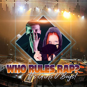 Who Rules Rap? von Various Artists