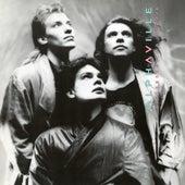 Dance With Me (Live in Salt Lake City 1999) (2021 Remaster) de Alphaville