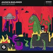 Run For Cover de AAZAR