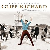 Cliff Richard At The Movies 1959-1974 by Cliff Richard