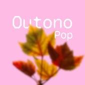 Outono Pop de Various Artists