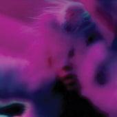 Wildeye (Danny L Harle Remix) by Jonsi