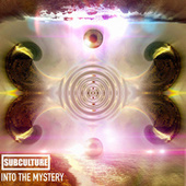Into the Mystery de Subculture