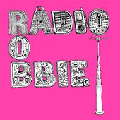 Radio by Robbie Williams