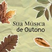 Sua Música de Outono de Various Artists