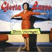 Bon voyage by Gloria Lasso