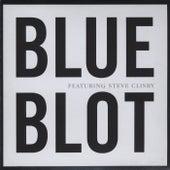 Blue Blot by Blue Blot