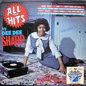 All the Hits Volume II de Dee Dee Sharp