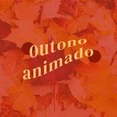 Outono Animado de Various Artists