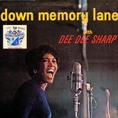 Down Memory Lane fra Dee Dee Sharp