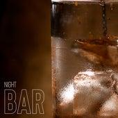 Night Bar – Night Music, Jazz Relaxation, Deep Relax, Instrumental Jazz Music Ambient, Swing Jazz de Gold Lounge