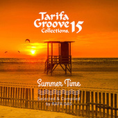 Tarifa Groove Collections 15 - Summer Time by Various Artists