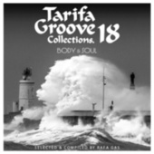 Tarifa Groove Collections 18 - Body & Soul de Various Artists