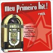 Meu Primeiro Hit! de Various Artists