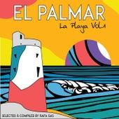El Palmar (La Playa Vol. 1) de Various Artists