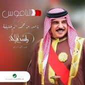 Alnamoos de Rashed Al Majed