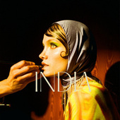 India by Silk