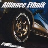 Fat Come Back von Alliance Ethnik