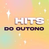 Hits do Outono de Various Artists