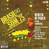 Brasil Som 75 de Various Artists
