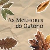 As Melhores do Outono de Various Artists