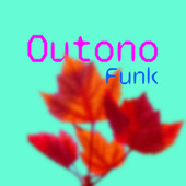 Outono Funk de Various Artists