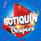 Botiquín Grupero by Various Artists