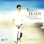 Andalucia by Kevin Hays