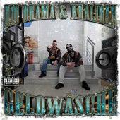 Geldwäsche by Dio Drama