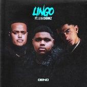 Lingo by Deno