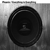 Everything Is Everything de Phoenix