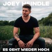 Es geht wieder hoch von Joey Heindle