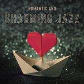 Romantic and Charming Jazz – Instrumental Music for Date with This Special Person by Acoustic Hits