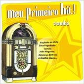 Meu Primeiro Hit! (Samba) de Various Artists