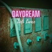 Daydream de Lofi Lance