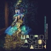 Madrid Fashion Week de Various Artists