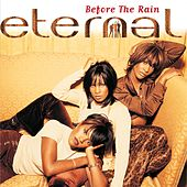 Before The Rain de Eternal