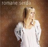 Romane Serda by Romane Serda