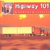 Country Greats - Highway 101 de Highway 101