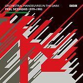 Peel Sessions (1979-1983) de Orchestral Manoeuvres in the Dark (OMD)