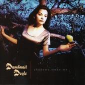 Shadows Wake Me by Damhnait Doyle