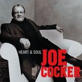 Heart & Soul by Joe Cocker
