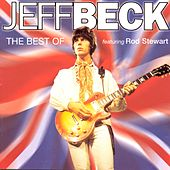 The Best Of Jeff Beck di Jeff Beck