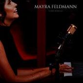 Tudo Por Ele de Mayra Feldmann