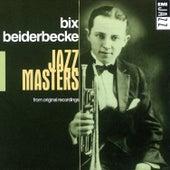Jazz Masters de Bix Beiderbecke