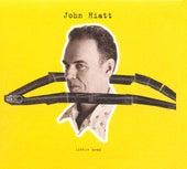 Little Head by John Hiatt