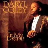 In My Dreams de Daryl Coley