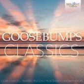 Goosebumps Classics by Various Artists