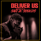 Deliver Us by Various Artists
