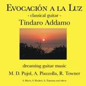 Evocacion a la Luz (Dreaming Guitar Music) von Tindaro Addamo